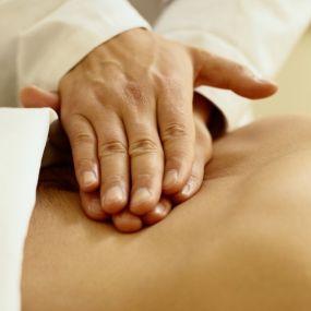 artrózis kezelése és masszázsa)